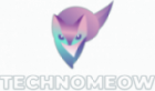 TechnoMEOW